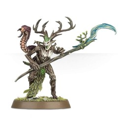 Age of Sigmar Start Collecting Sylvaneth