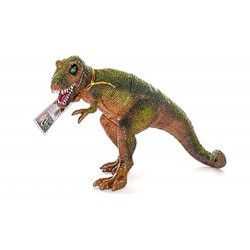 HGL Moving Mouth Megasaurs Dinosaur Figure 20cm