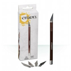 Citadel clipper Brand New in Box