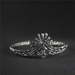 Game of Thrones Queen Cersei Crown Replica