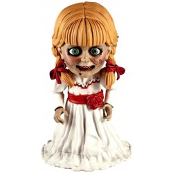 Series 6 Inch Annabelle Figure