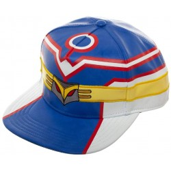 Bioworld Merchandising / Independent Sales My Hero Academia: Allmight Snapback