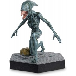 Alien Statue Prometheus Deacon Alien Figure