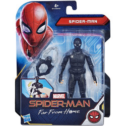 Marvel Spider-Man Far from Home Figure