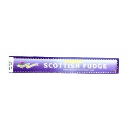 Scottish Fudge