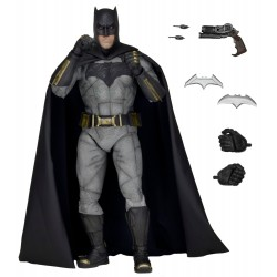 Batman v Superman: Dawn of Justice - 1/4 Scale Action Figure - Batman