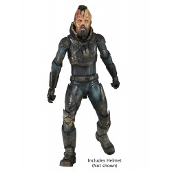 Fifeld (Prometheus The Lost Wave) NECA 7 Inch Figure