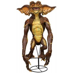 Gremlins 2 The New Batch - Prop Replica: Stant Puppet