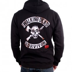 Cotton Division Men's Sweatshirt