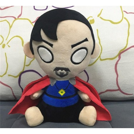 Doctor Strange Soft Toy 26cm