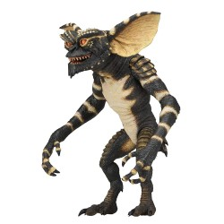 Ultimate Gremlin (Gremlins) 15cm Neca Action Figure