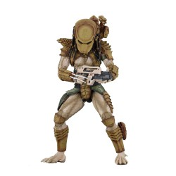 Arcade Appearance Hunter Predator (Alien Vs. Predator) Neca Action Figure