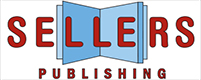 Sellers Publishers Inc